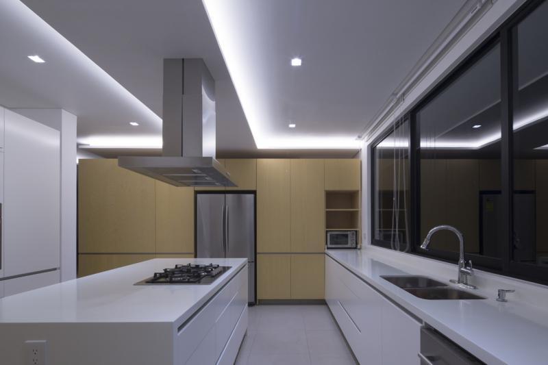 Casa M28