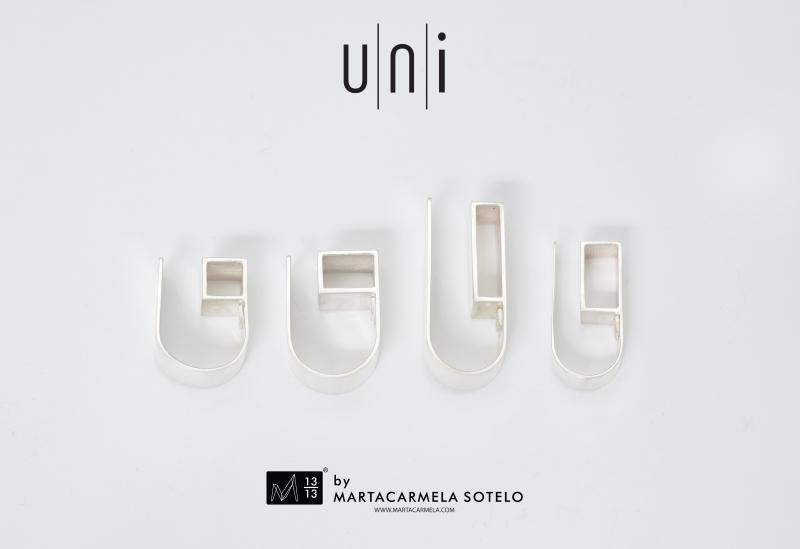 Colección Uni