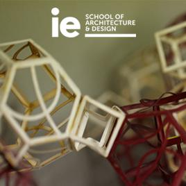 IE ARCHITECTURE + DESIGN PRIZE