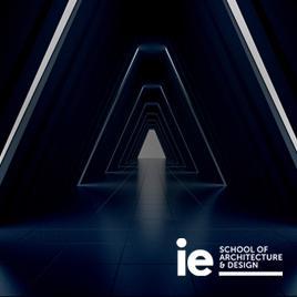 IE Architecture + Prize