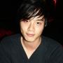 Tony Zhu
