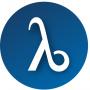 Content profile for user
